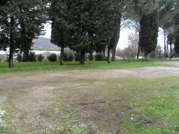 Bilocale Arezzo Uff. Post. San Giuliano D'arezzo 10