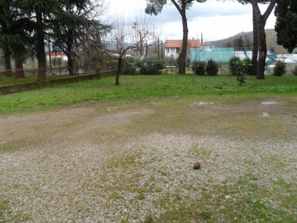 Bilocale Arezzo Uff. Post. San Giuliano D'arezzo 9