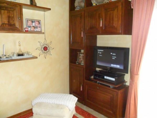Bilocale Arezzo Pratantico 6
