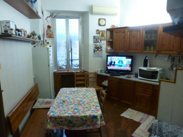 Bilocale Milano Via Giulio E Corrado Venini 1