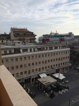 Bilocale Pescara Piazza Salotto 10