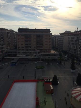 Bilocale Pescara Piazza Salotto 6