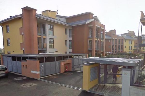 Appartamento in vendita a Caselle Torinese, 4 locali, prezzo € 86.000   Cambio Casa.it