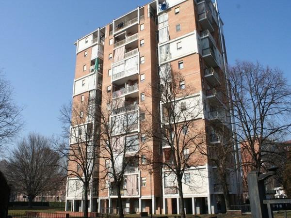 Appartamento in vendita a Torino, 4 locali, zona Zona: 14 . Vallette, Lucento, Stadio delle Alpi, prezzo € 90.000 | Cambiocasa.it