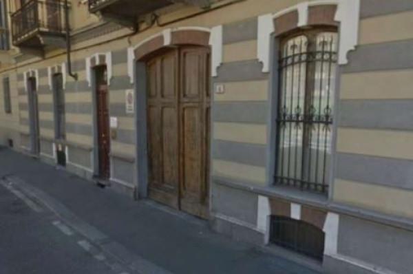 Magazzino in vendita a Torino, 6 locali, zona Zona: 13 . Borgo Vittoria, Madonna di Campagna, Barriera di Lanzo, prezzo € 185.000   CambioCasa.it