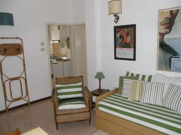 Appartamento in affitto a duino aurisina for Affitto duino aurisina