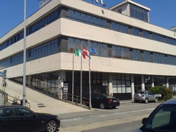 Magazzino in vendita a Torino, 1 locali, zona Zona: 13 . Borgo Vittoria, Madonna di Campagna, Barriera di Lanzo, prezzo € 55.000 | Cambio Casa.it