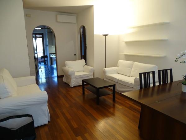 Appartamento in affitto a Segrate, 3 locali, prezzo € 1.420 | Cambio Casa.it
