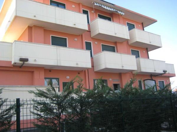 Bilocale Chioggia Via Venier Sebastiano 10