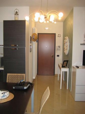 Bilocale Chioggia Via Venier Sebastiano 2