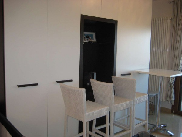 Bilocale Chioggia Via Venier Sebastiano 4