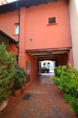 Appartamento in Vendita a San Giovanni In Persiceto Centro: 5 locali, 290 mq