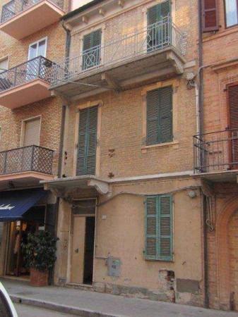 Soluzione Indipendente in vendita a Civitanova Marche, 3 locali, prezzo € 390.000   Cambio Casa.it
