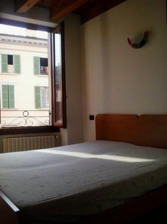 Bilocale Brescia Via San Faustino 4