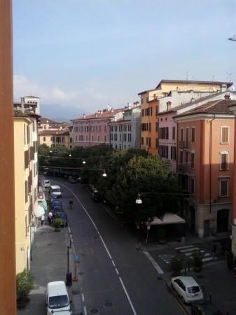 Bilocale Brescia Via San Faustino 7
