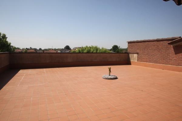 Bilocale Motta Visconti Via San Giovanni 4