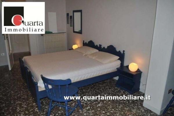 Monolocale in Affitto a Lecce Centro: 3 locali, 0 mq