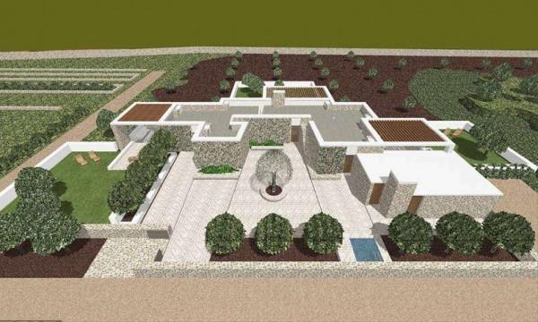Terreno Edificabile Residenziale in vendita a Gallipoli, 9999 locali, Trattative riservate | Cambio Casa.it