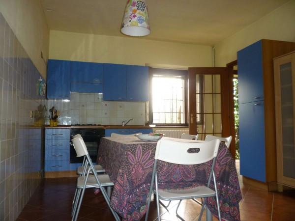 Appartamento in affitto a San Martino in Strada, 3 locali, prezzo € 600 | Cambio Casa.it