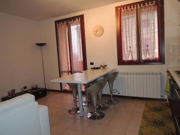 Bilocale Castelfranco Emilia Via Chiesa 4