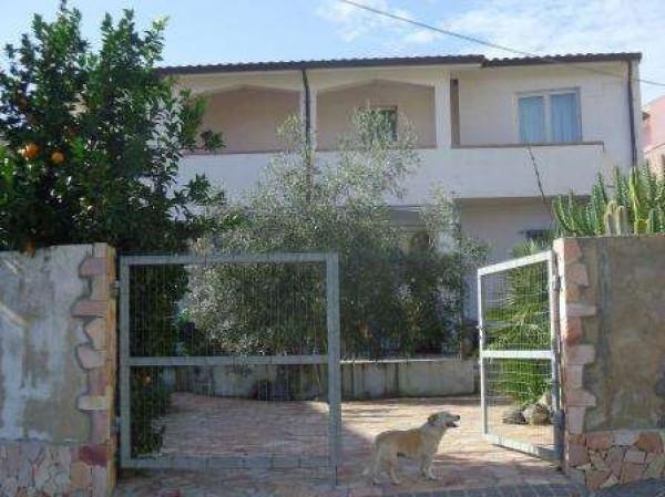 Casa Vendita Sennariolo