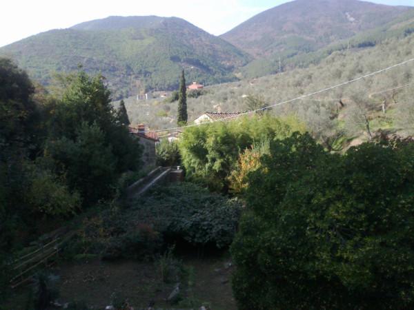 Rustico / Casale in vendita a Calci, 6 locali, prezzo € 1.300.000 | Cambio Casa.it