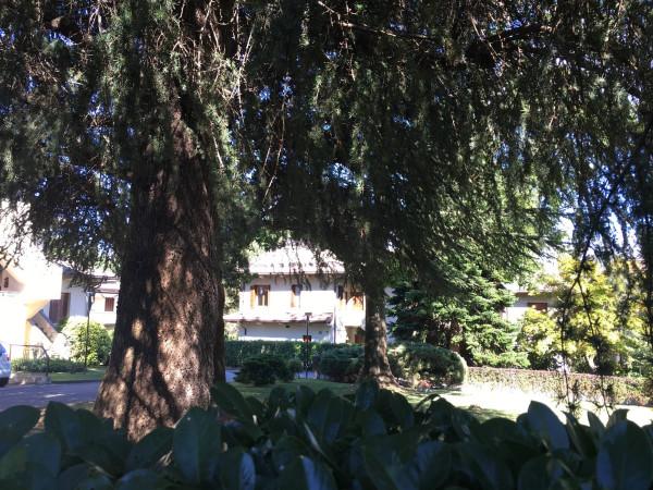Bilocale Guanzate Via Dei Colli 6