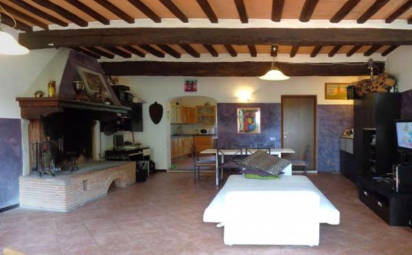 Rustico / Casale in vendita a Cascina, 3 locali, prezzo € 199.000 | CambioCasa.it