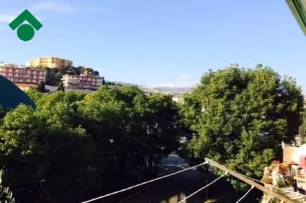 Bilocale San Lorenzo al Mare Via Pietrabruna, 67 2