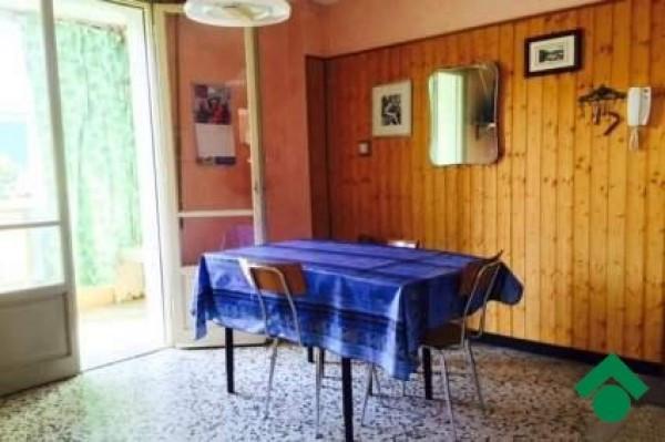Bilocale San Lorenzo al Mare Via Pietrabruna, 67 7