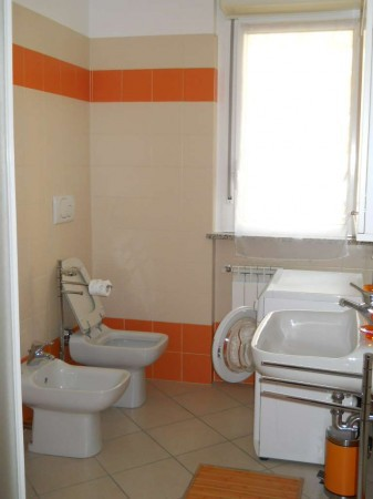 Bilocale Castellanza Via Brambilla Giuseppe 4