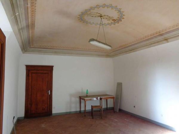 Palazzo / Stabile in vendita a Pisa, 6 locali, Trattative riservate | Cambio Casa.it