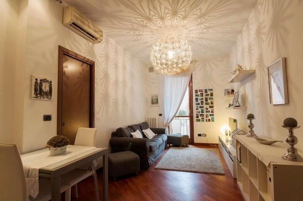 Appartamento in vendita a Peschiera Borromeo, 2 locali, prezzo € 122.000 | Cambio Casa.it