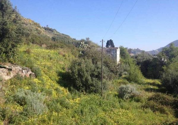 Villa in Vendita a Lipari: 1 locali, 240 mq