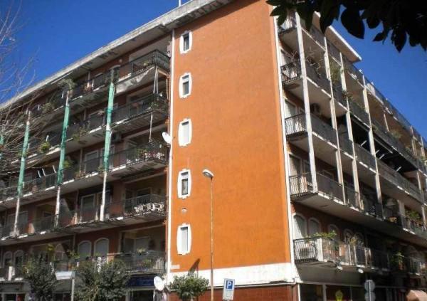 Appartamento in Vendita a Milazzo: 5 locali, 160 mq