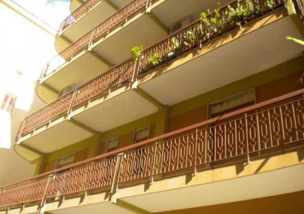 Appartamento in Vendita a Milazzo: 5 locali, 136 mq
