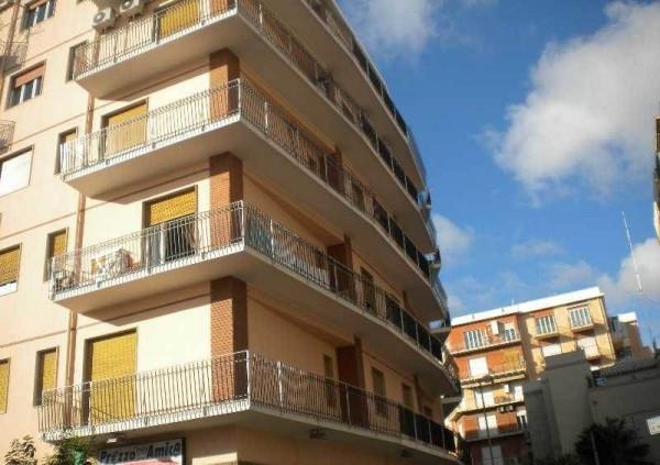 Appartamento in Vendita a Milazzo: 5 locali, 125 mq