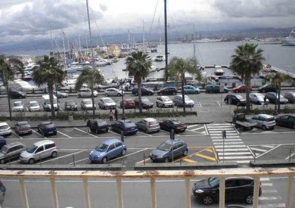 Appartamento in Vendita a Milazzo: 5 locali, 126 mq