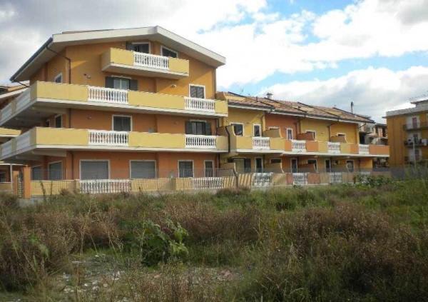 Villetta in Vendita a Terme Vigliatore: 5 locali, 200 mq