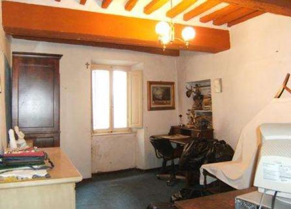 Bilocale Chianciano Terme Via A. Casini 4