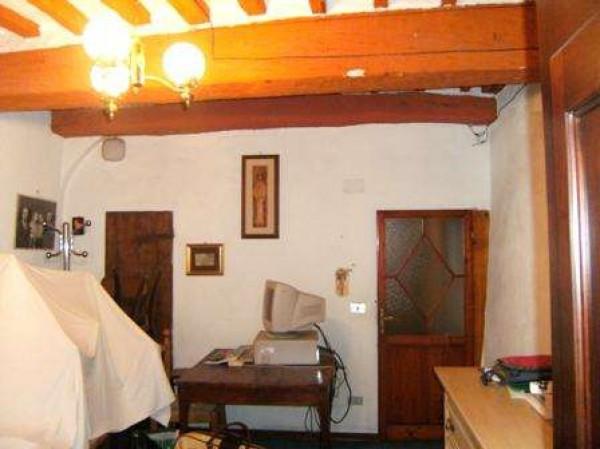 Bilocale Chianciano Terme Via A. Casini 5