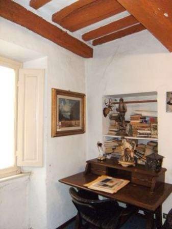 Bilocale Chianciano Terme Via A. Casini 8