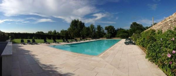 Appartamento in vendita a Pescantina, 2 locali, prezzo € 220.000 | Cambio Casa.it