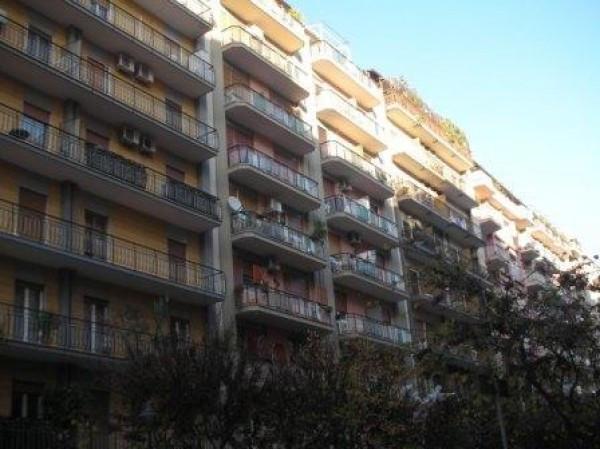 Bilocale Bari Corso Giuseppe Mazzini 1