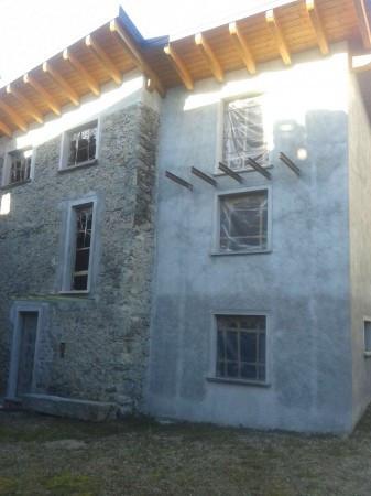 Soluzione Indipendente in vendita a Dazio, 4 locali, prezzo € 45.000 | Cambio Casa.it