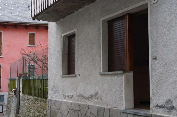 Bilocale Toceno Via Superiore 1