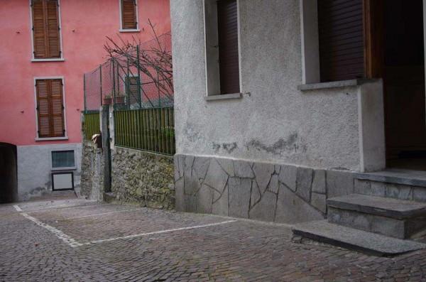 Bilocale Toceno Via Superiore 2