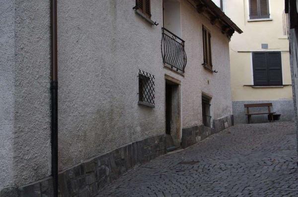 Bilocale Toceno Via Superiore 3