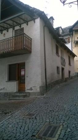 Bilocale Toceno Via Superiore 4