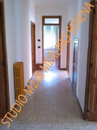 Appartamento in affitto a Garessio, 5 locali, prezzo € 300 | Cambio Casa.it